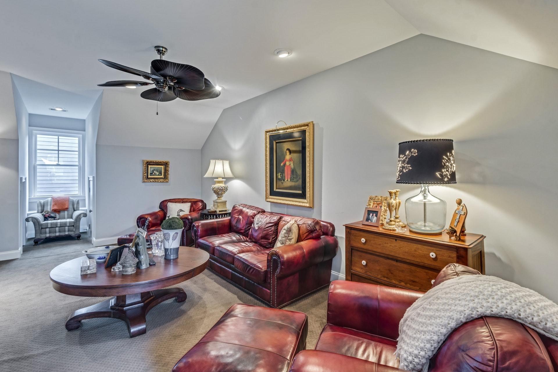 Dunes West Homes For Sale - 2816 River Vista, Mount Pleasant, SC - 35