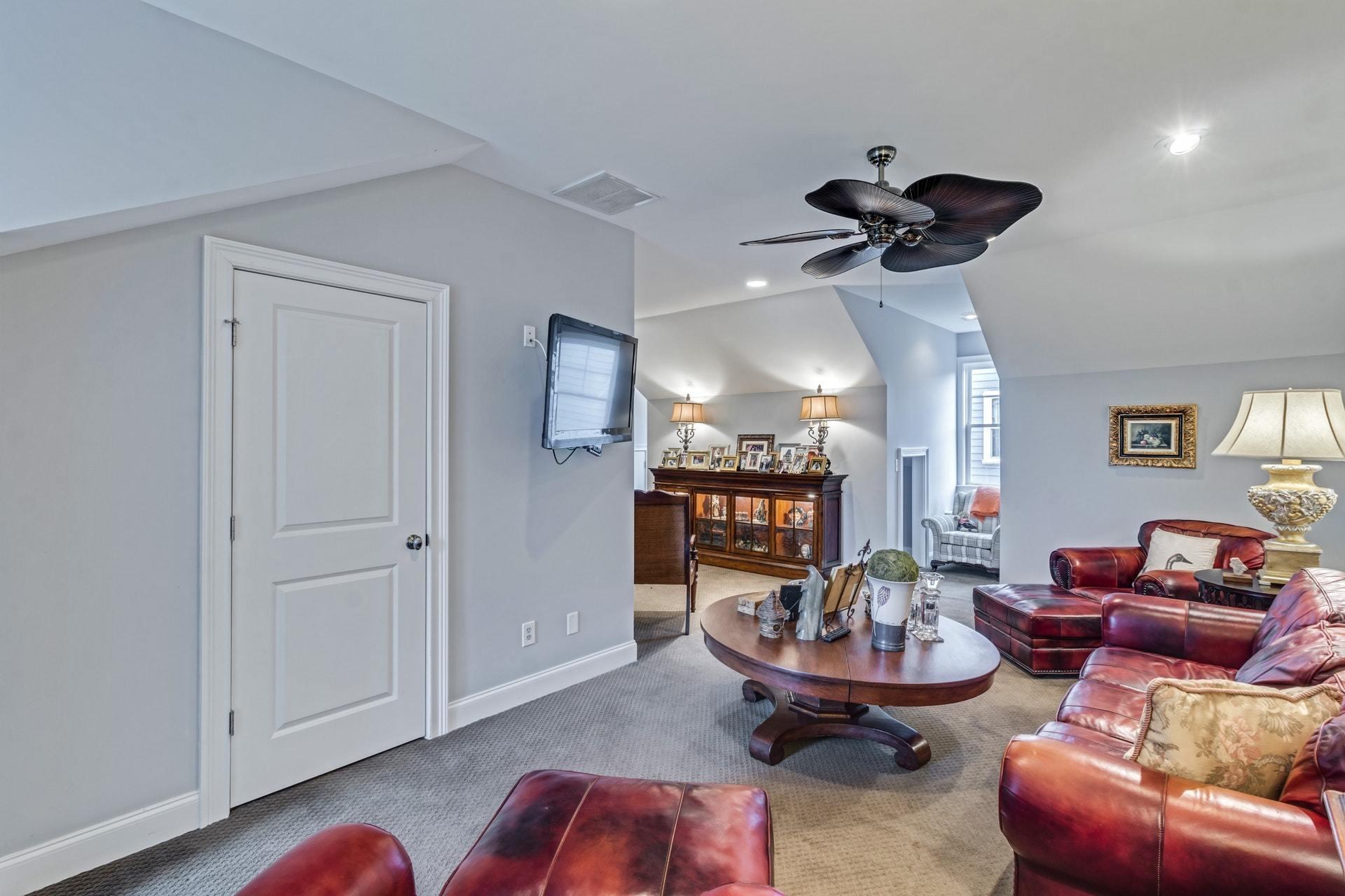 Dunes West Homes For Sale - 2816 River Vista, Mount Pleasant, SC - 34
