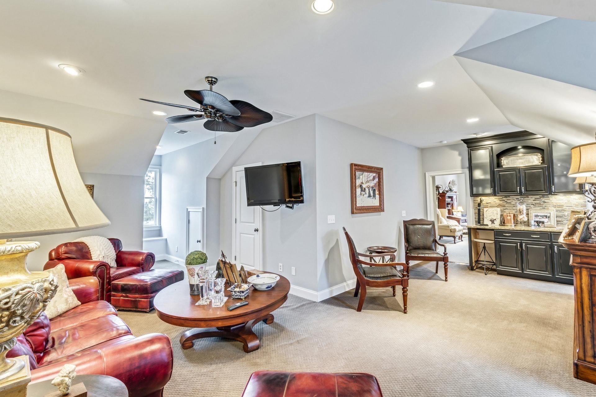 Dunes West Homes For Sale - 2816 River Vista, Mount Pleasant, SC - 33