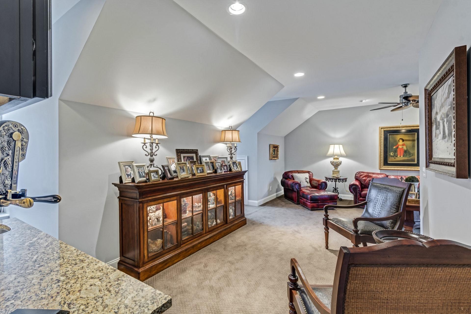 Dunes West Homes For Sale - 2816 River Vista, Mount Pleasant, SC - 32