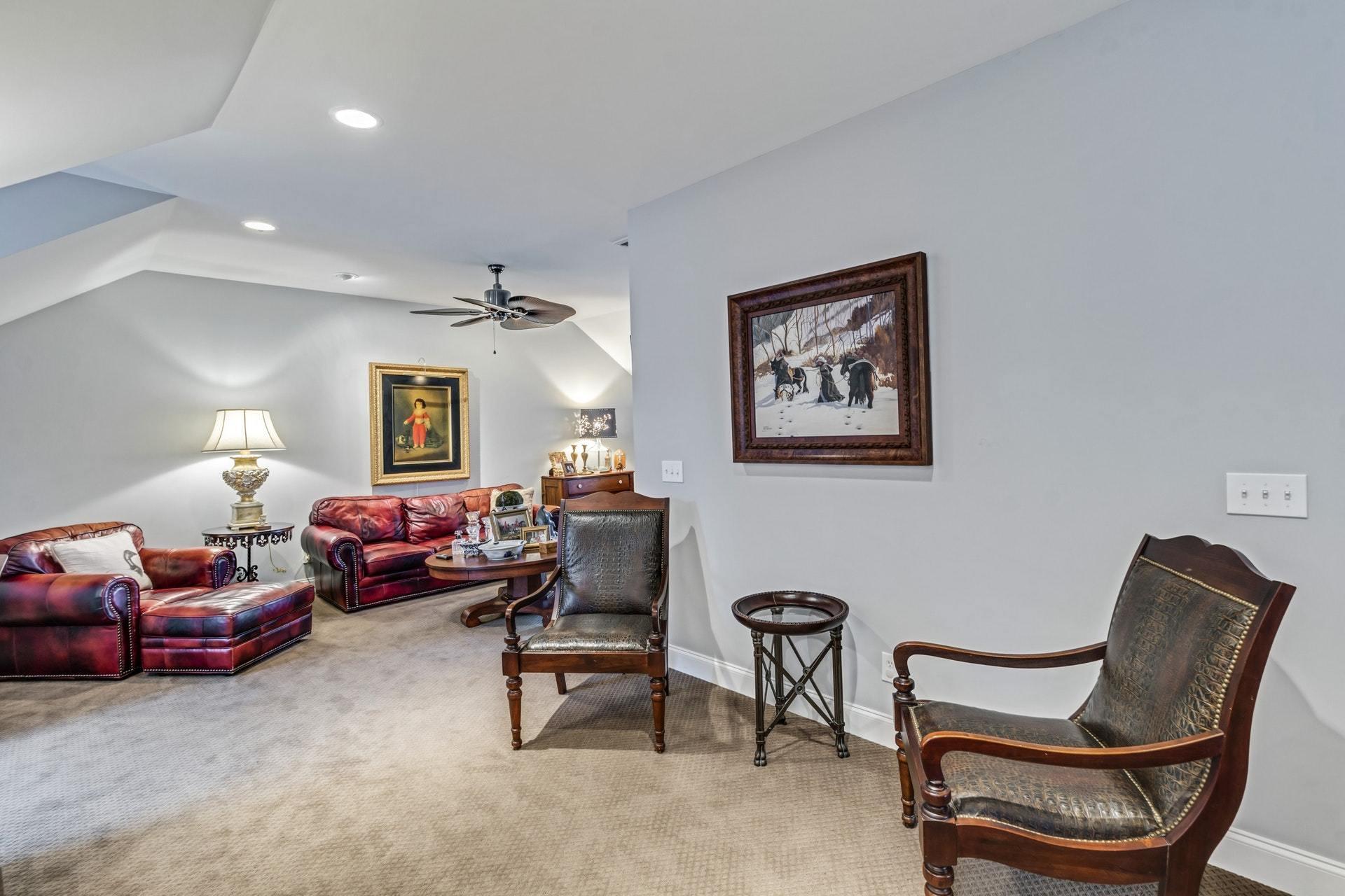 Dunes West Homes For Sale - 2816 River Vista, Mount Pleasant, SC - 31