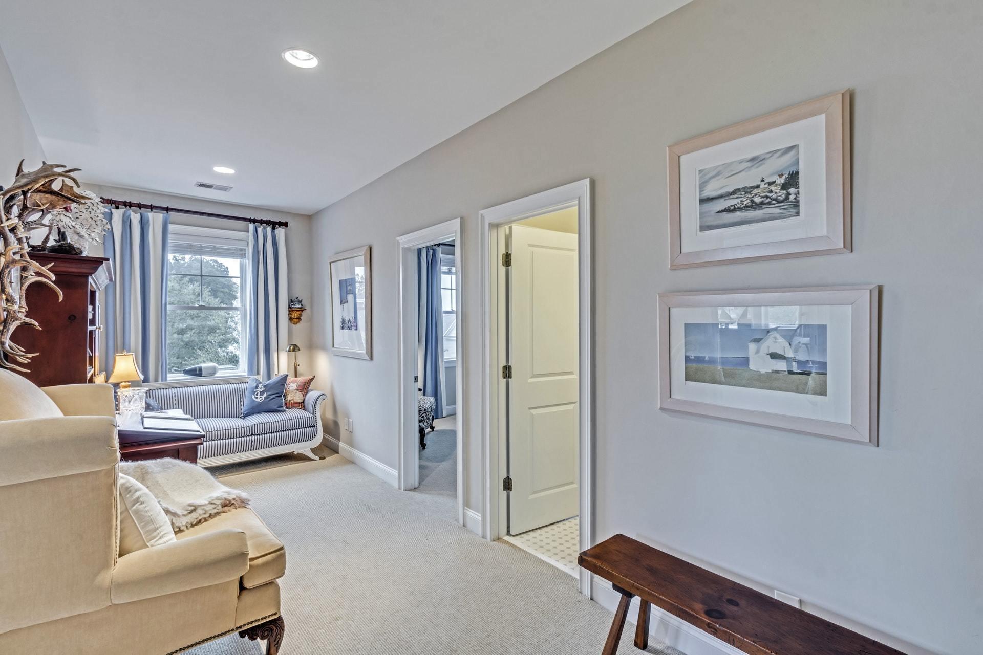 Dunes West Homes For Sale - 2816 River Vista, Mount Pleasant, SC - 30
