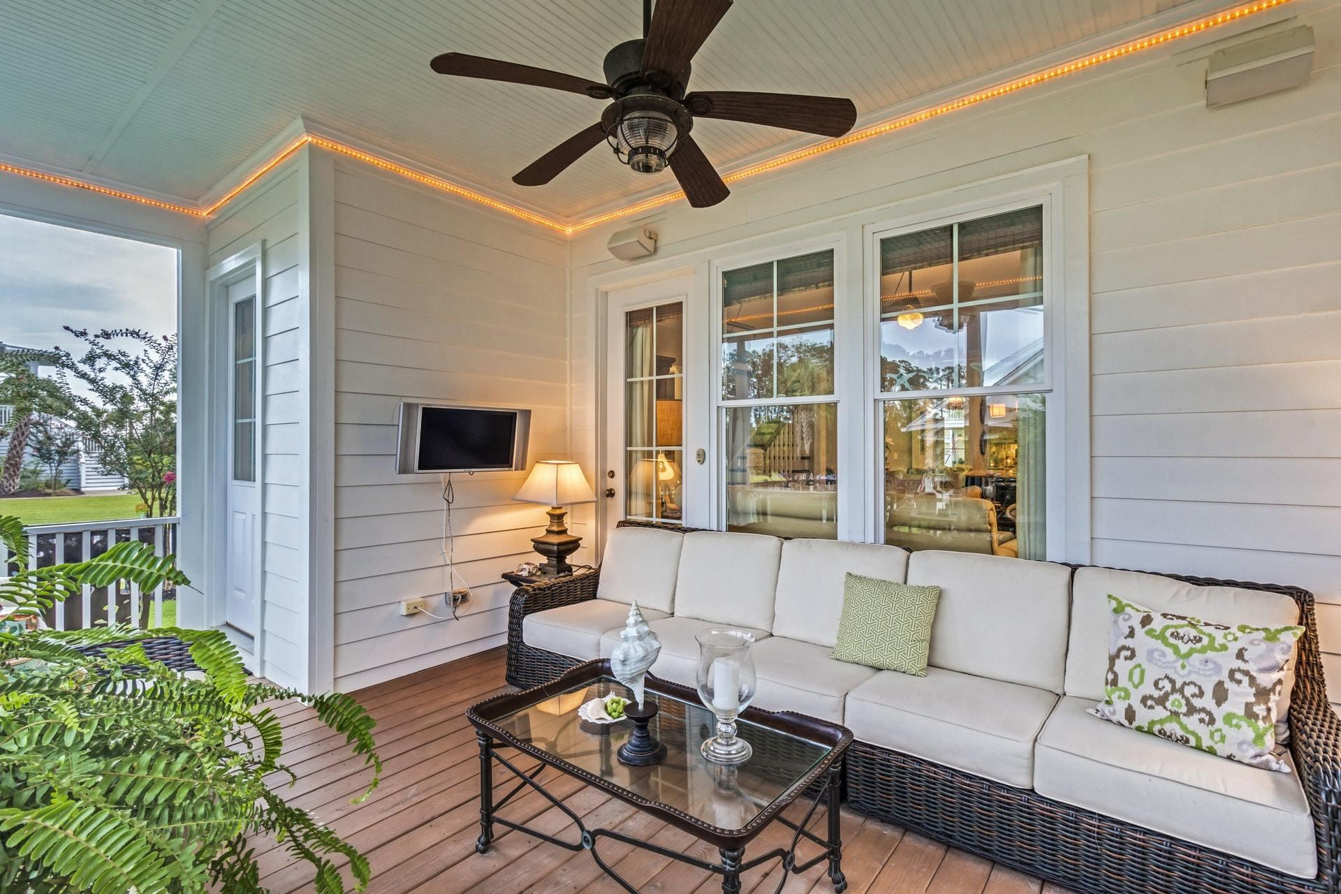 Dunes West Homes For Sale - 2816 River Vista, Mount Pleasant, SC - 27