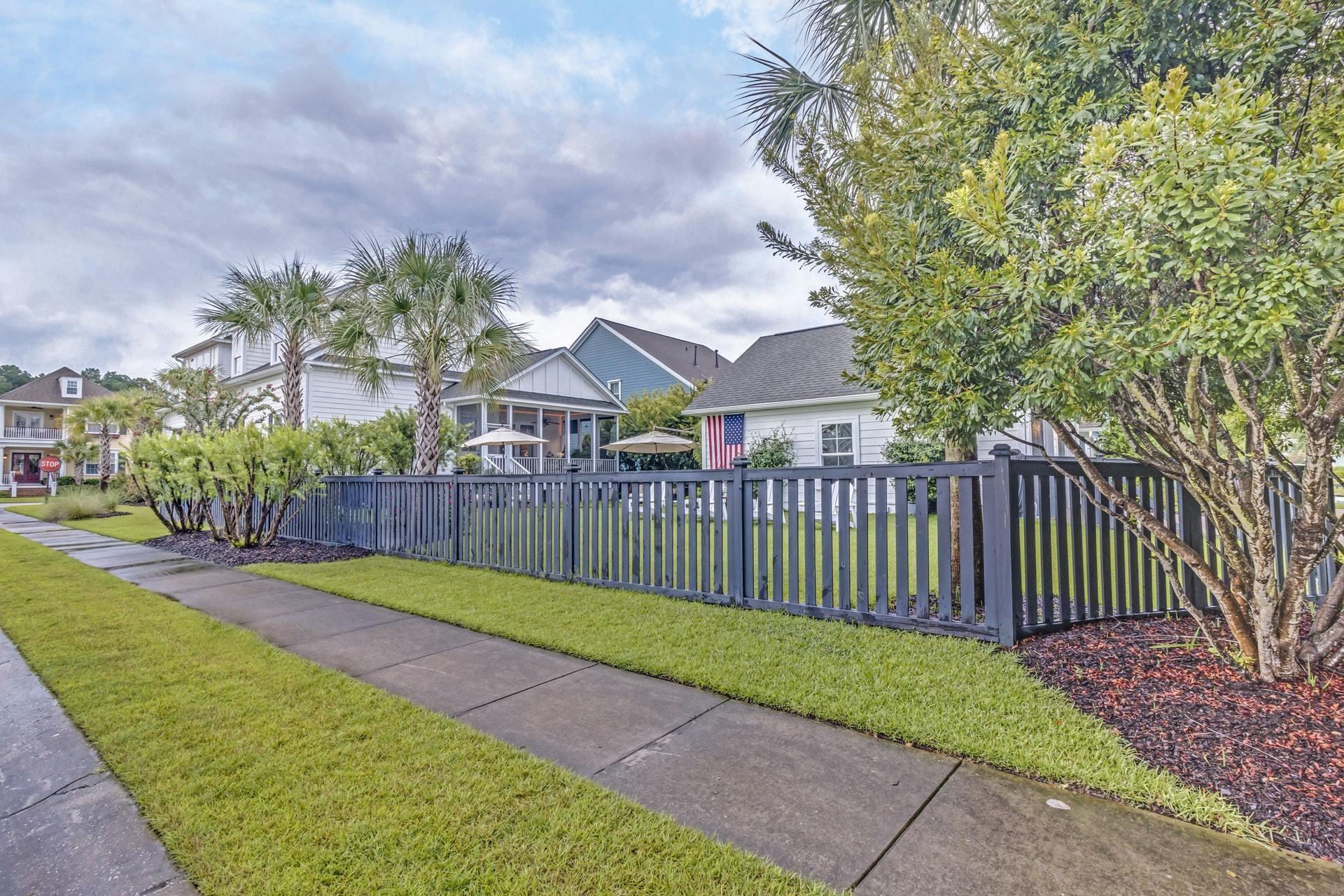 Dunes West Homes For Sale - 2816 River Vista, Mount Pleasant, SC - 24