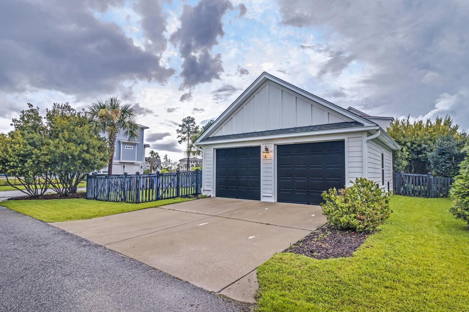 Dunes West Homes For Sale - 2816 River Vista, Mount Pleasant, SC - 23