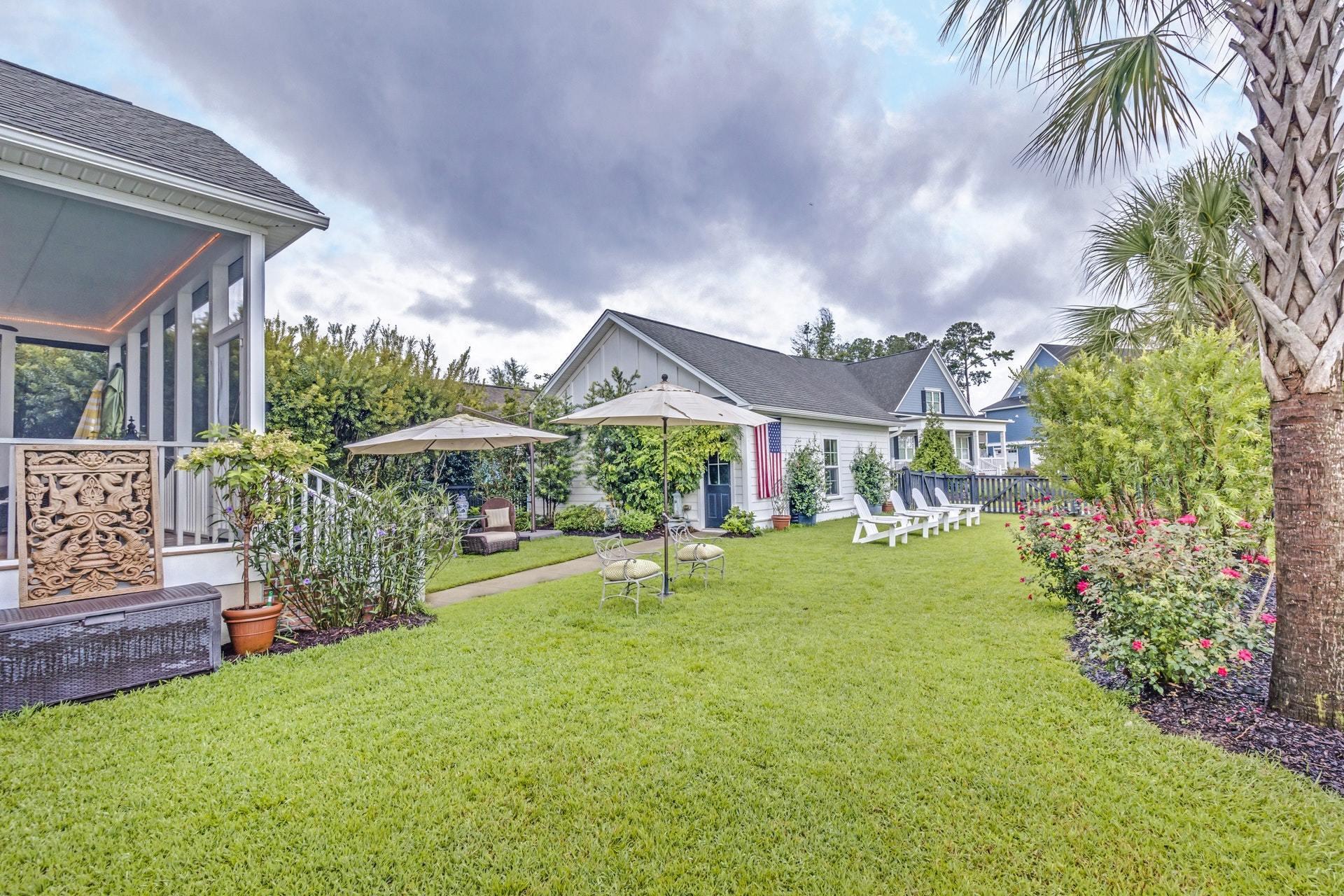 Dunes West Homes For Sale - 2816 River Vista, Mount Pleasant, SC - 26