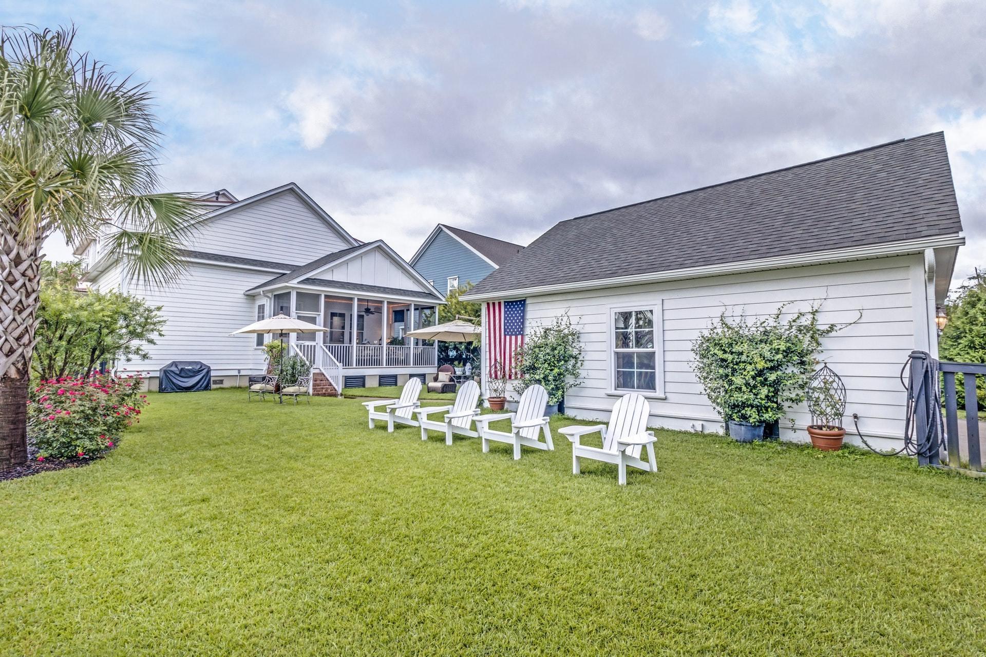 Dunes West Homes For Sale - 2816 River Vista, Mount Pleasant, SC - 25