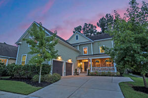 Home for Sale Ribbon Road, The Ponds, Summerville, SC