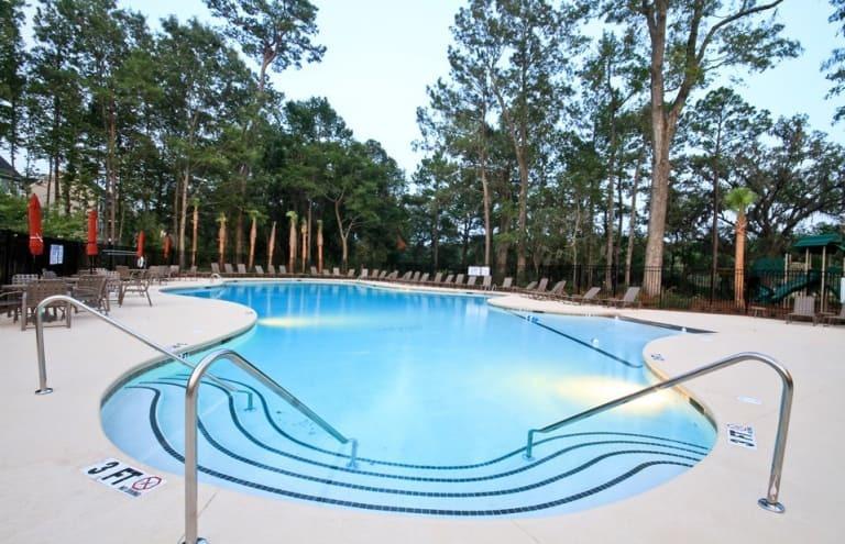Carolina Bay Homes For Sale - 2222 Henry Tecklenburg, Charleston, SC - 2