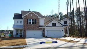 Home for Sale Lamina Court, Park West, Mt. Pleasant, SC