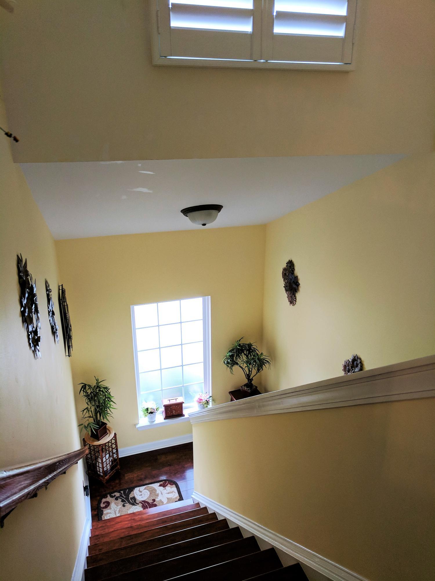 Dunes West Homes For Sale - 1362 Kingsford, Mount Pleasant, SC - 5
