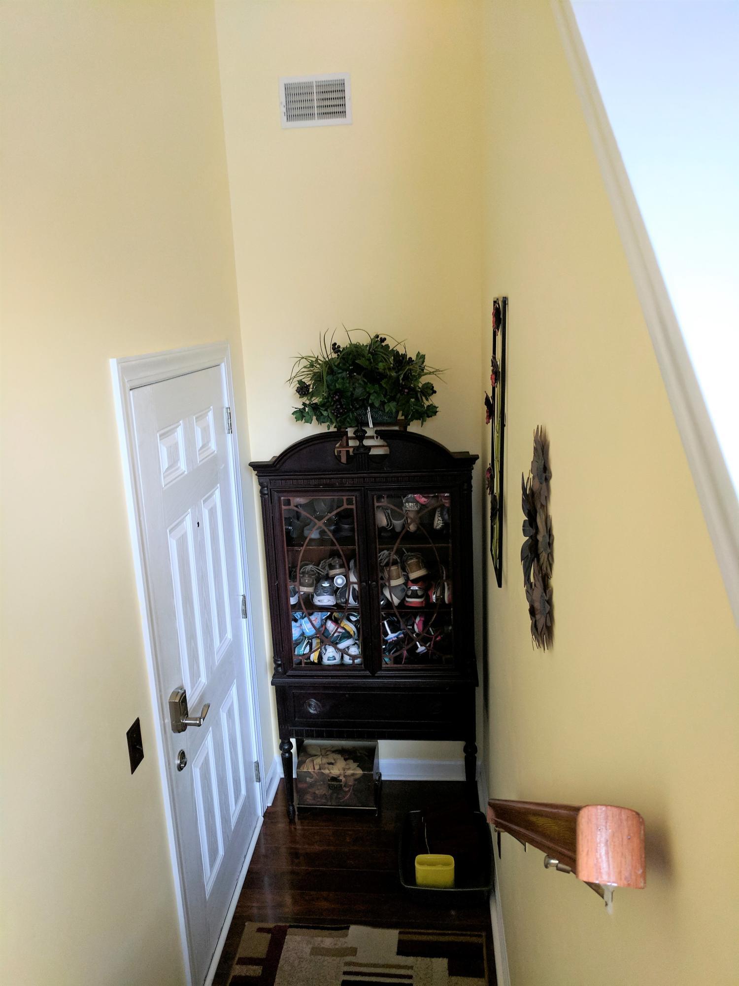 Dunes West Homes For Sale - 1362 Kingsford, Mount Pleasant, SC - 4