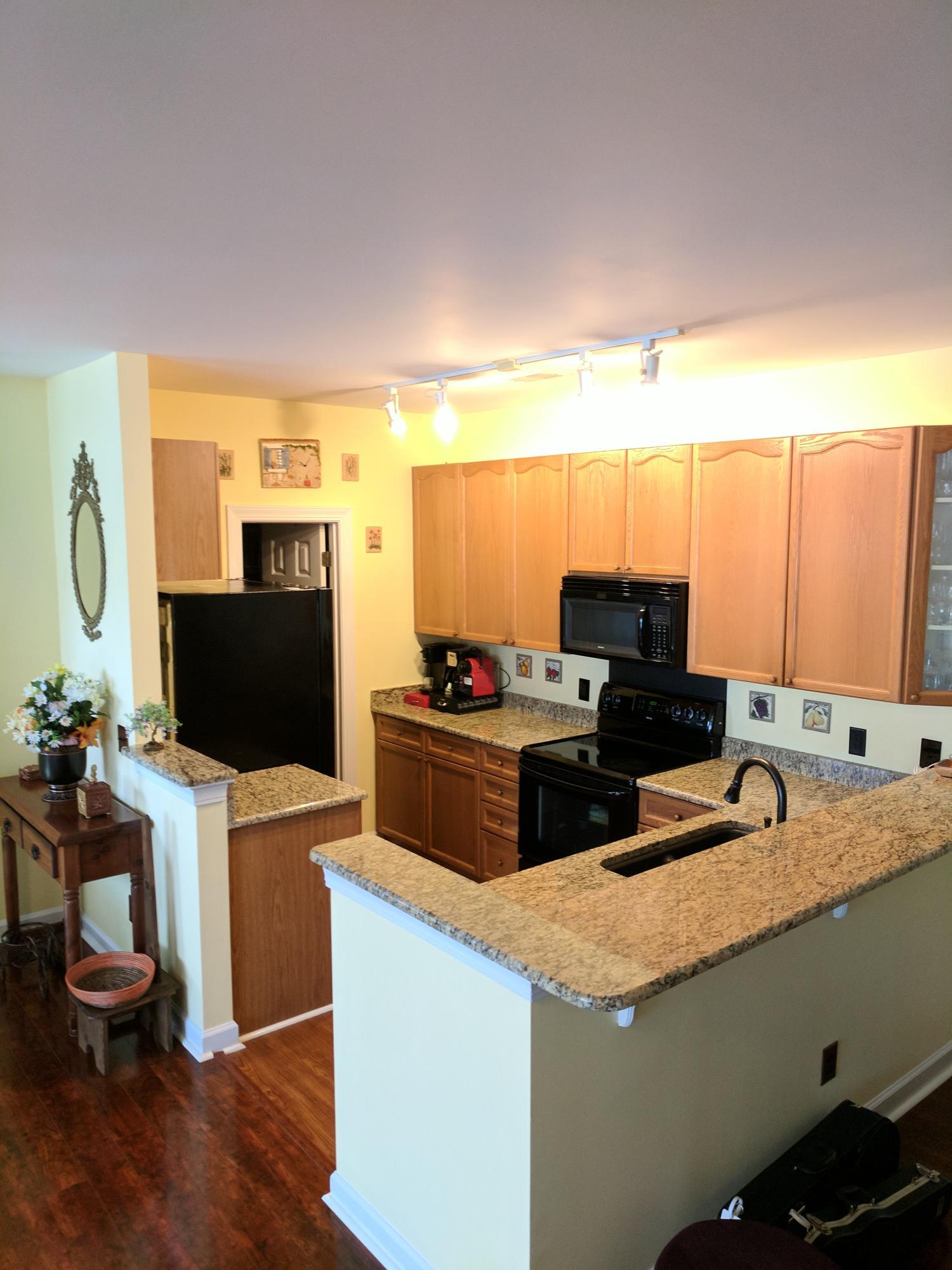 Dunes West Homes For Sale - 1362 Kingsford, Mount Pleasant, SC - 8