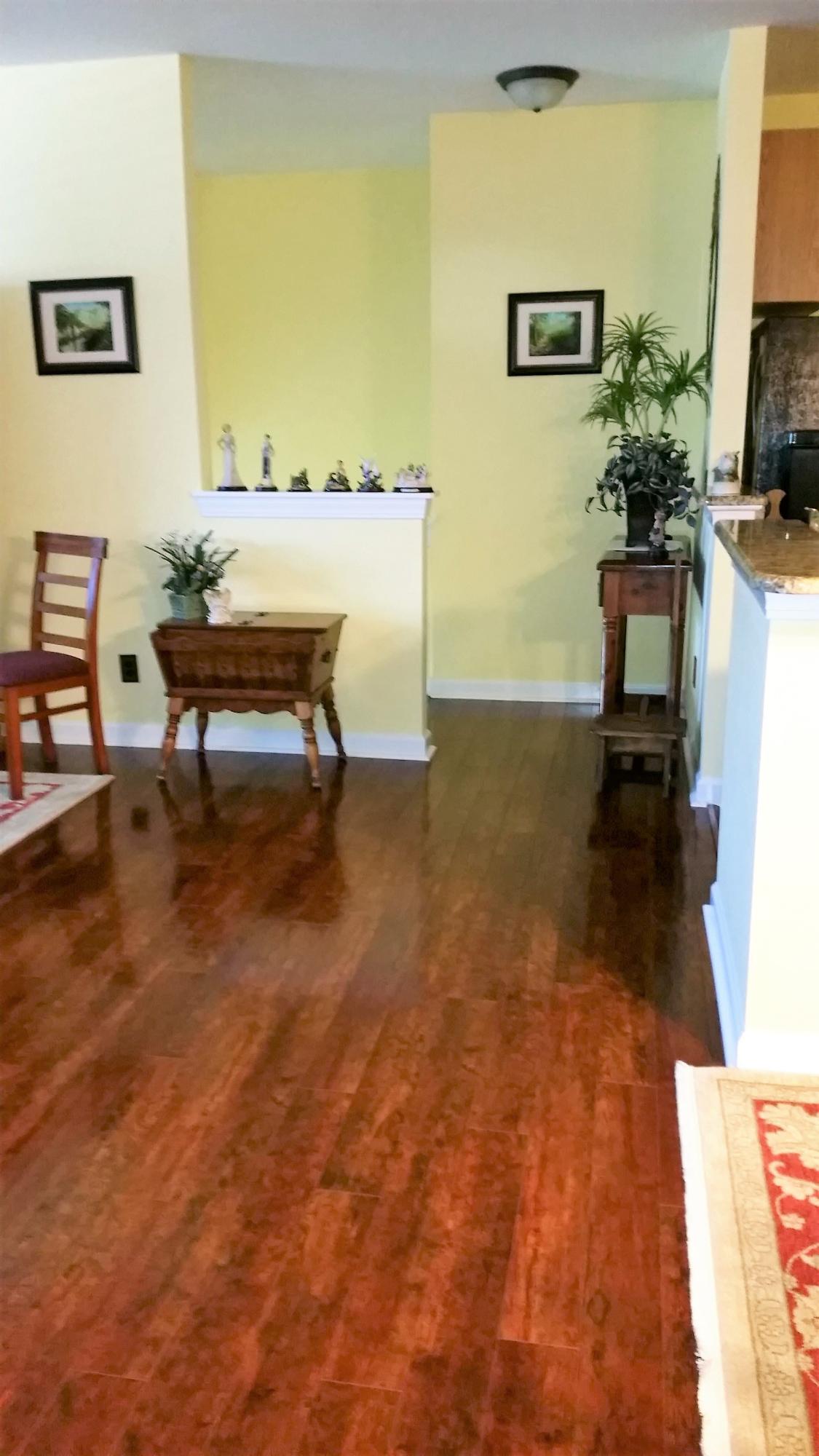 Dunes West Homes For Sale - 1362 Kingsford, Mount Pleasant, SC - 9