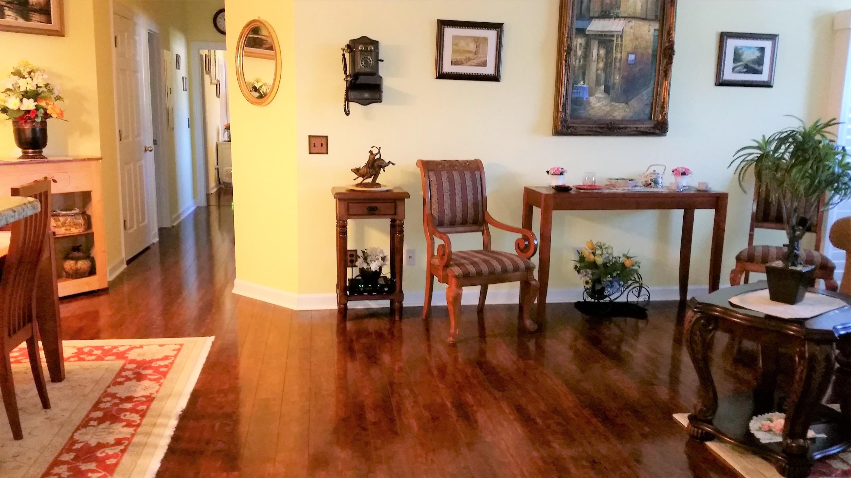 Dunes West Homes For Sale - 1362 Kingsford, Mount Pleasant, SC - 12