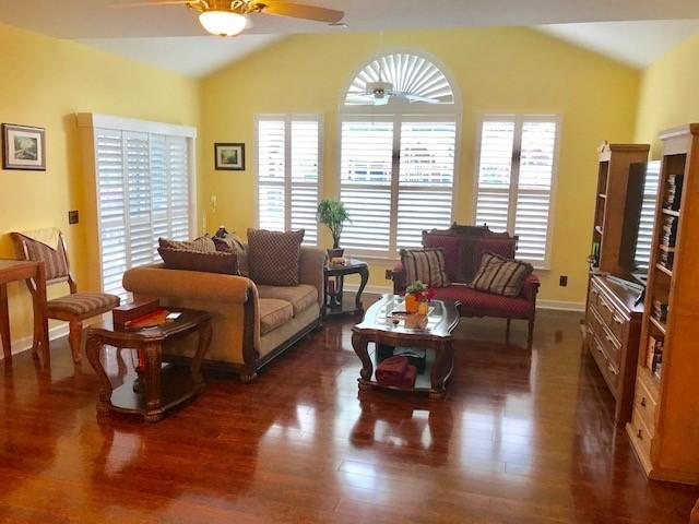 Dunes West Homes For Sale - 1362 Kingsford, Mount Pleasant, SC - 13
