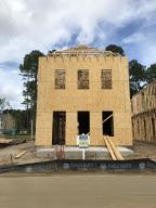 Home for Sale Codorus Lane, Tanner Plantation, Hanahan, SC