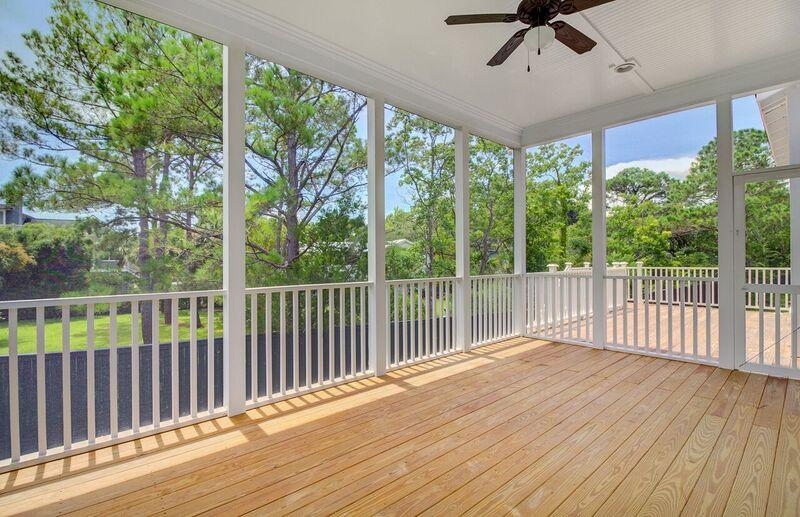 The Oaks Marsh View Homes For Sale - 1517 Mossy Branch, Mount Pleasant, SC - 14