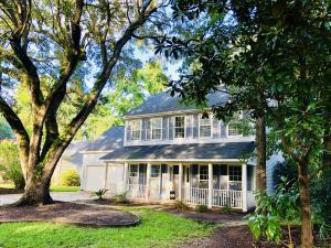 Photo of 1933 Oak Tree Lane, Sweetgrass, Mount Pleasant, South Carolina