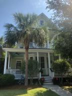 Photo of 3348 Porchview Place, The Villages in St Johns Woods, Johns Island, South Carolina