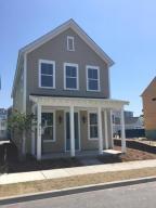Home for Sale Cordorus Lane, Tanner Plantation, Hanahan, SC