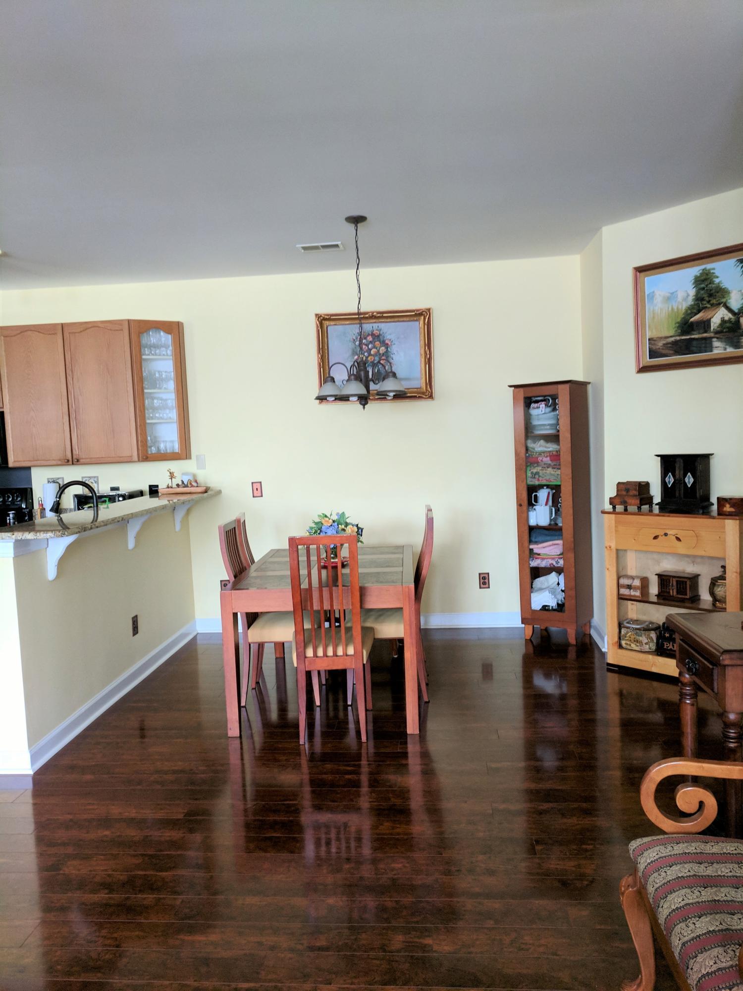 Dunes West Homes For Sale - 1362 Kingsford, Mount Pleasant, SC - 11