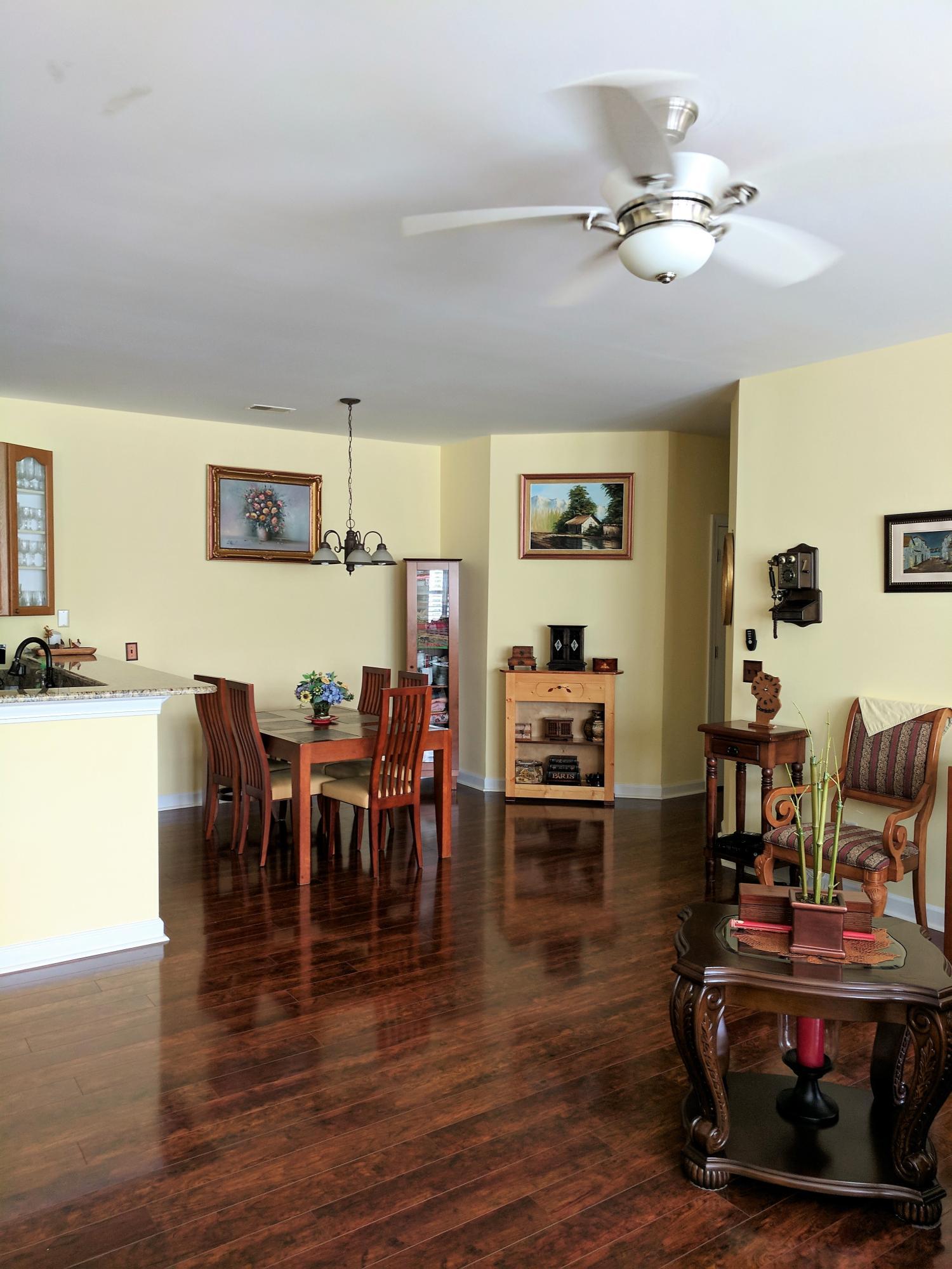 Dunes West Homes For Sale - 1362 Kingsford, Mount Pleasant, SC - 10