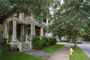 Photo of 123 Mary Ellen Drive, Longborough, Charleston, South Carolina