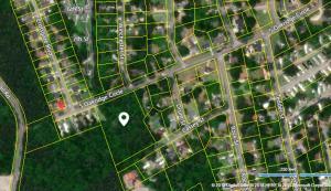 Photo of 2900 Oakridge Circle, Ashley Heights, North Charleston, South Carolina