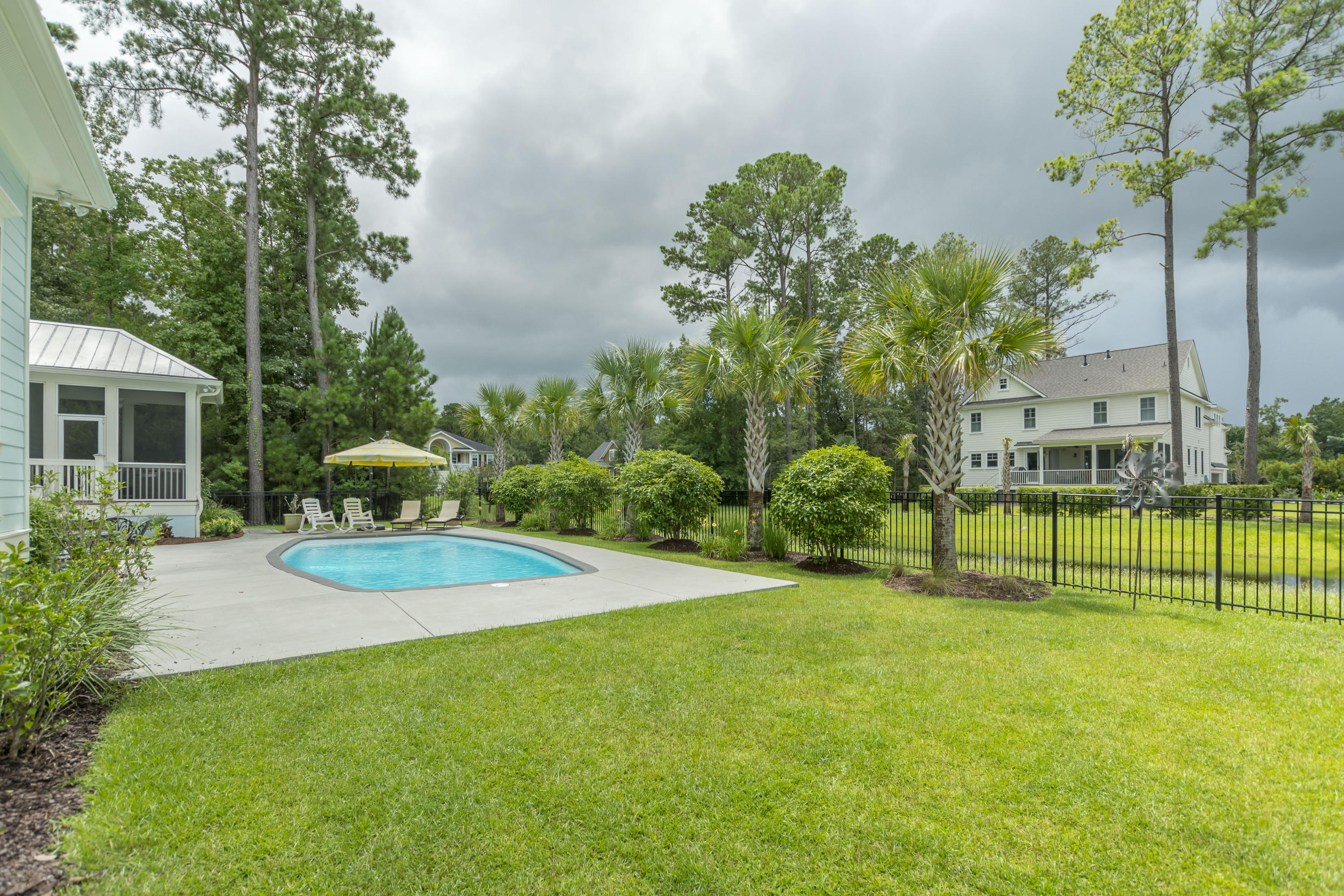 Charleston Address - MLS Number: 18022184