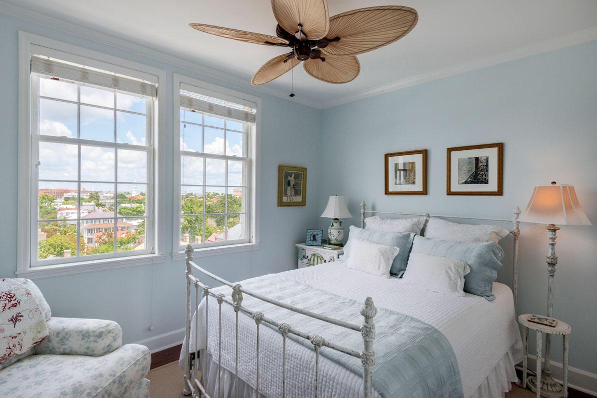 Fort Sumter House Homes For Sale - 1 King, Charleston, SC - 12