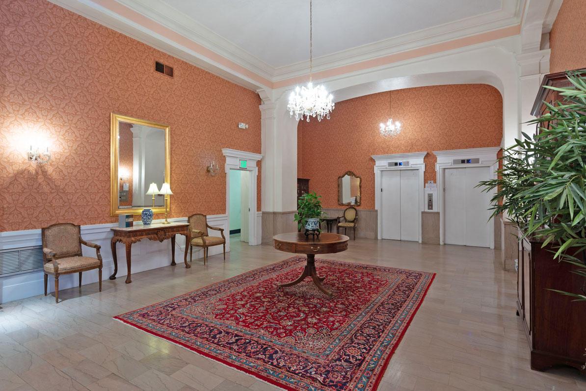 Fort Sumter House Homes For Sale - 1 King, Charleston, SC - 27