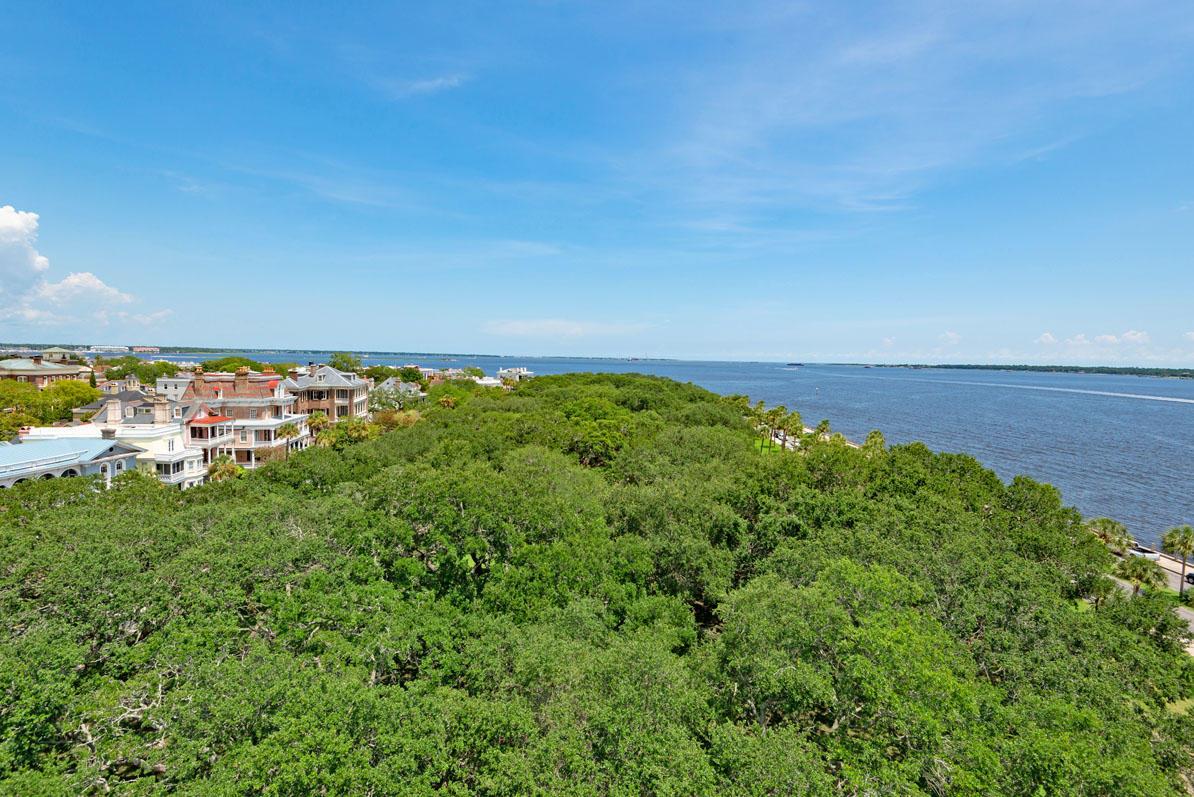 Fort Sumter House Homes For Sale - 1 King, Charleston, SC - 23