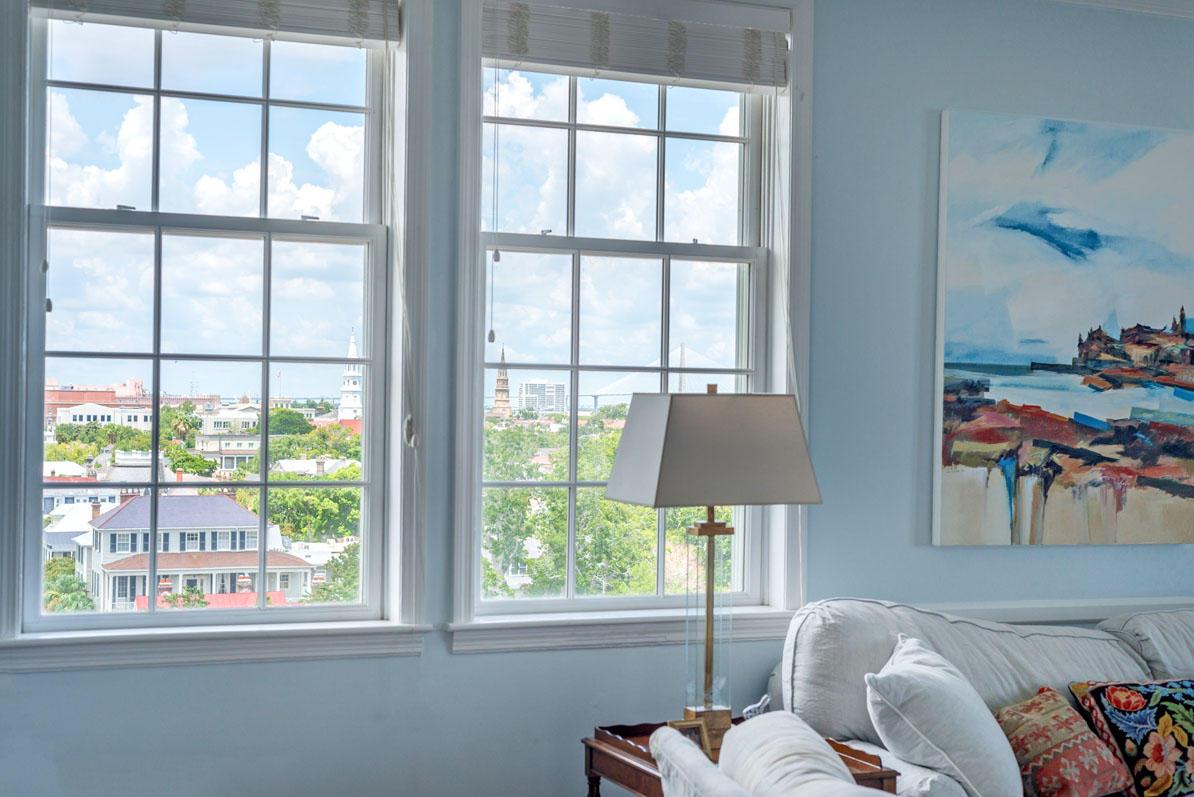Fort Sumter House Homes For Sale - 1 King, Charleston, SC - 1
