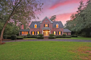 Home for Sale Sebring Drive, Tea Farm, Summerville, SC
