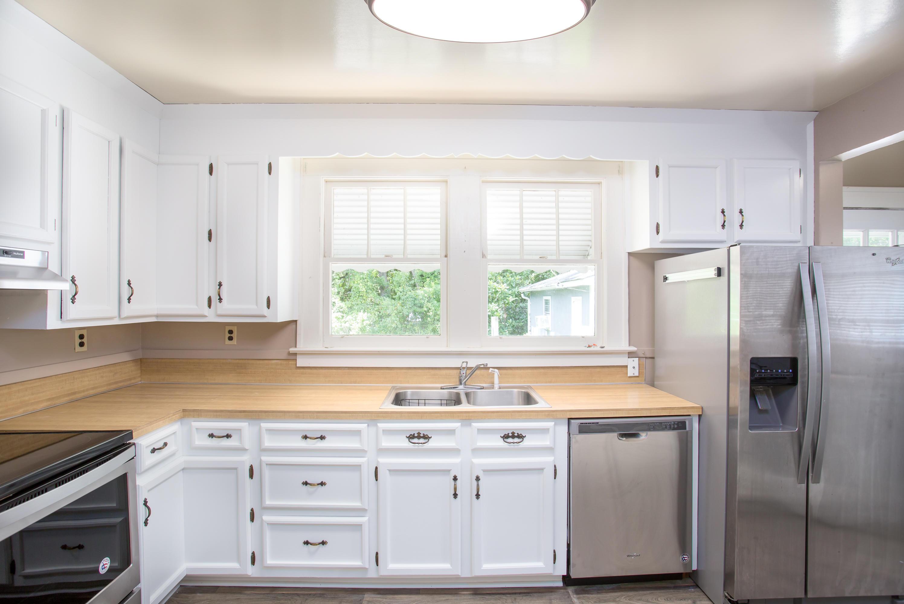 Avondale Homes For Sale - 55 Avondale, Charleston, SC - 17