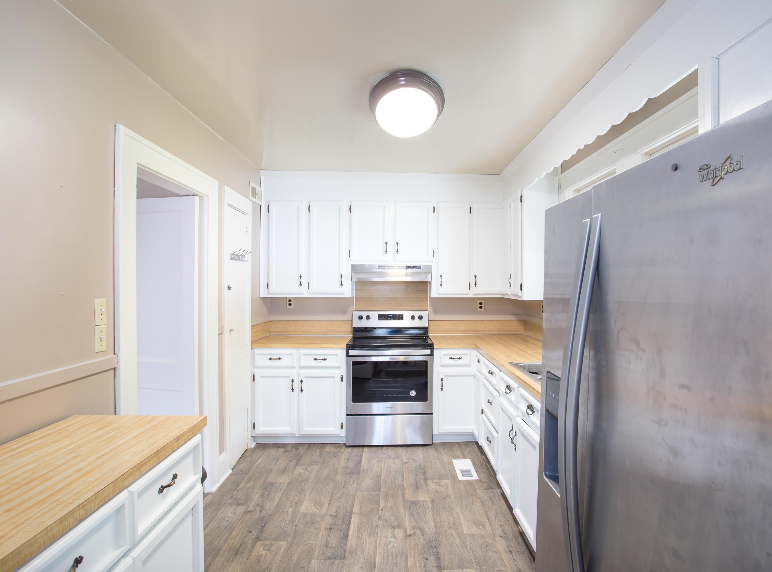Avondale Homes For Sale - 55 Avondale, Charleston, SC - 16
