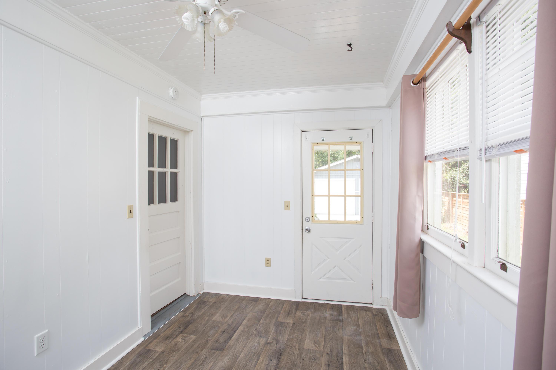 Avondale Homes For Sale - 55 Avondale, Charleston, SC - 10