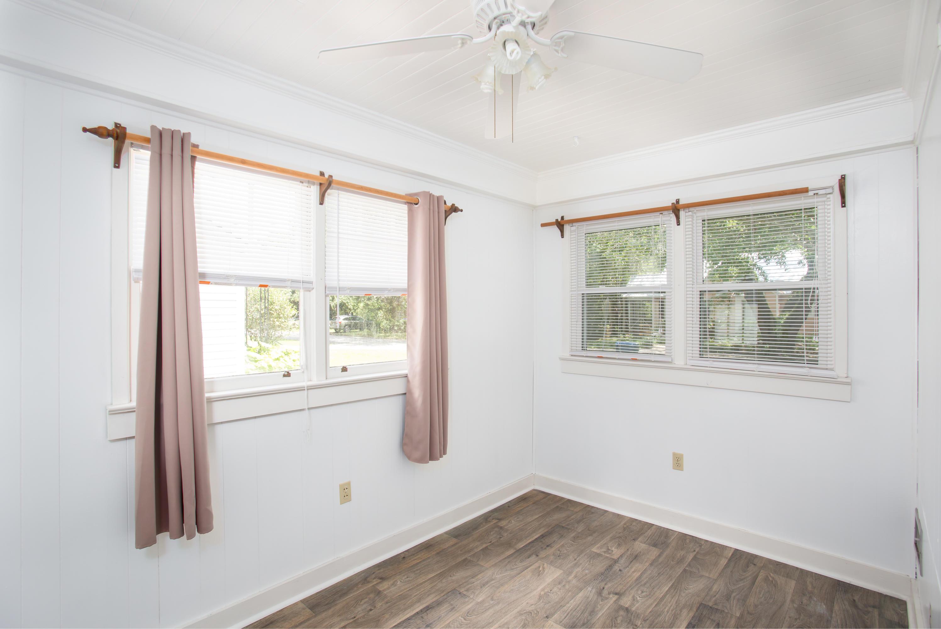 Avondale Homes For Sale - 55 Avondale, Charleston, SC - 9