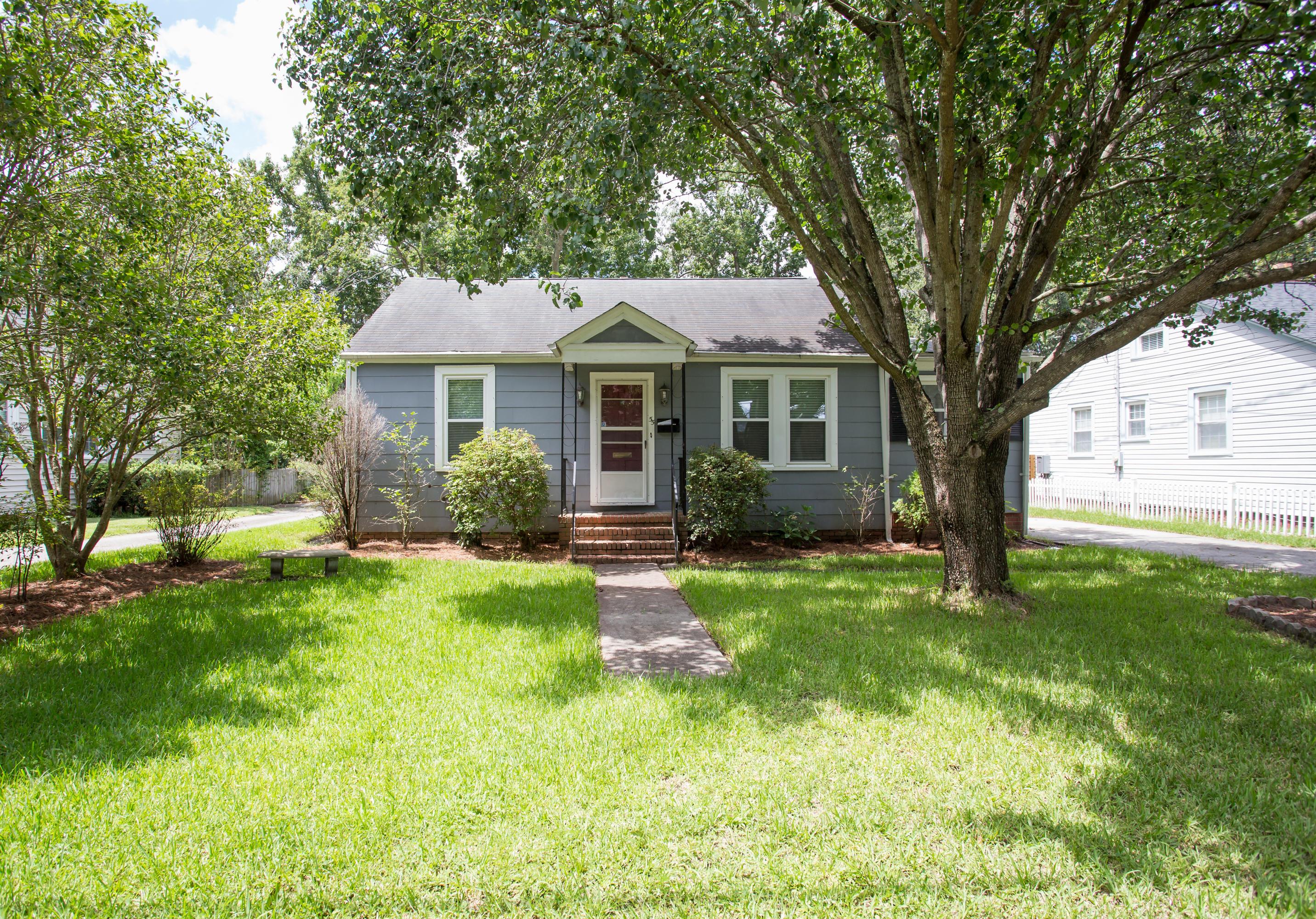 Avondale Homes For Sale - 55 Avondale, Charleston, SC - 3