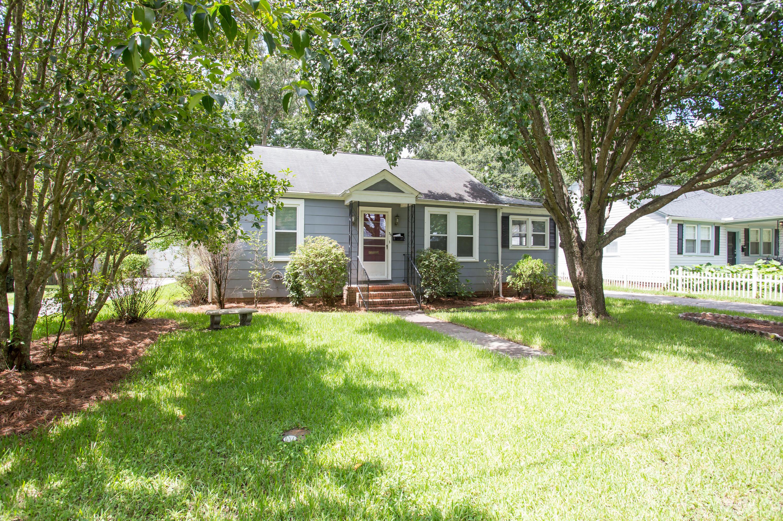 Avondale Homes For Sale - 55 Avondale, Charleston, SC - 4