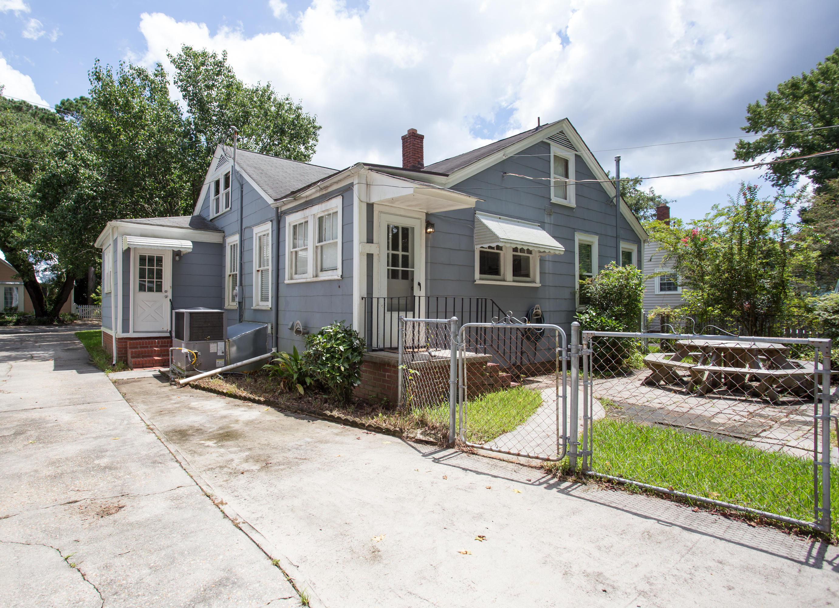 Avondale Homes For Sale - 55 Avondale, Charleston, SC - 8