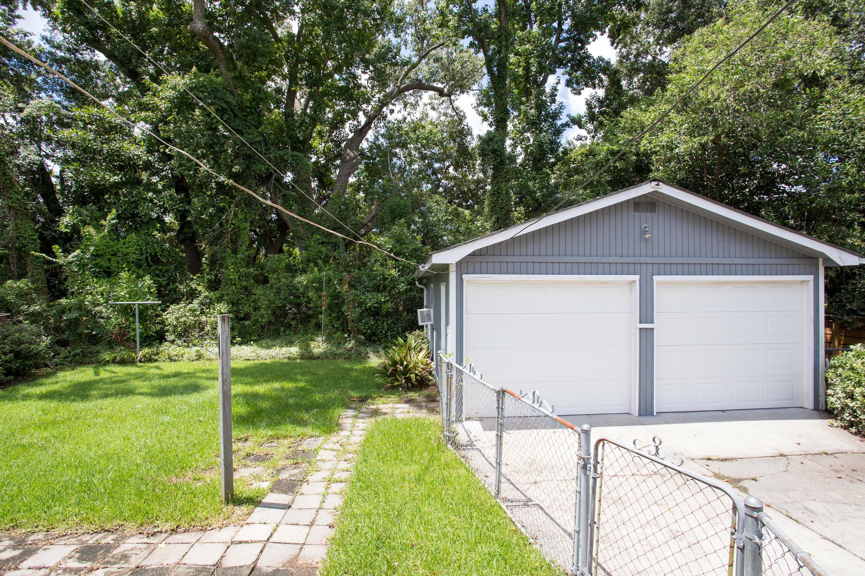 Avondale Homes For Sale - 55 Avondale, Charleston, SC - 7