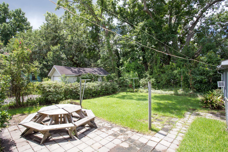 Avondale Homes For Sale - 55 Avondale, Charleston, SC - 6
