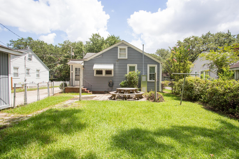 Avondale Homes For Sale - 55 Avondale, Charleston, SC - 5