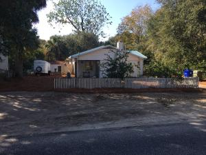 Home for Sale 30th Avenue Avenue, Isle of Palms, SC