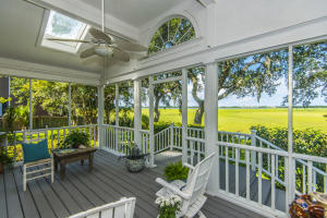 Home for Sale Charing Cross Road, Parkshore III, West Ashley, SC