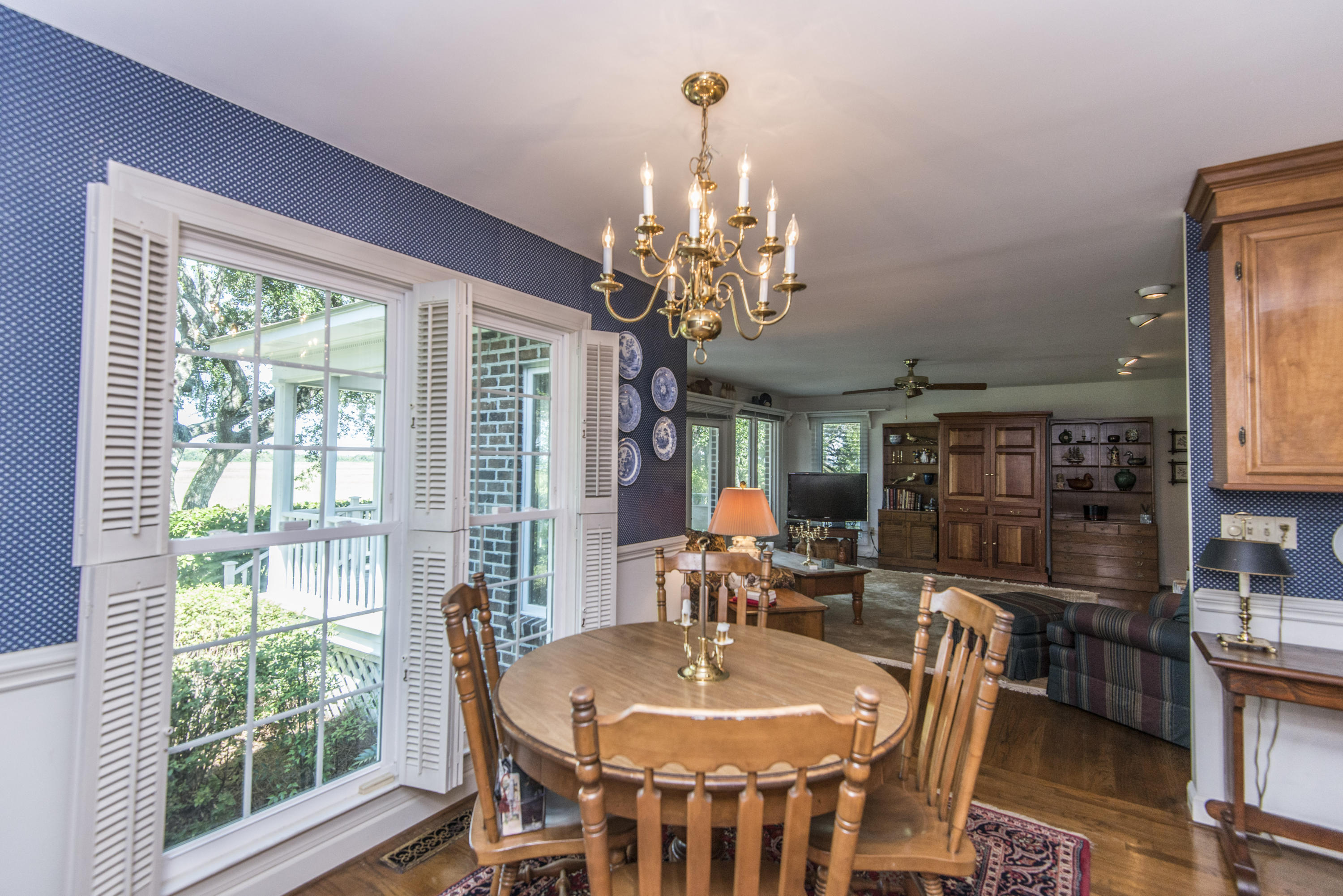Photo of 11 Charing Cross Rd, Charleston, SC 29407