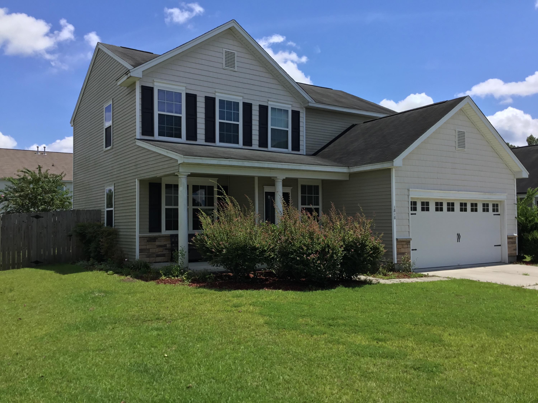 Carolina Bay Homes For Sale - 1818 Hockley, Charleston, SC - 5