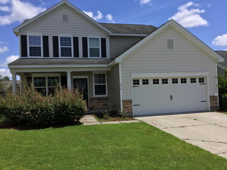 Carolina Bay Homes For Sale - 1818 Hockley, Charleston, SC - 7